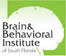 Brain & Behavioral Institute of South Florida