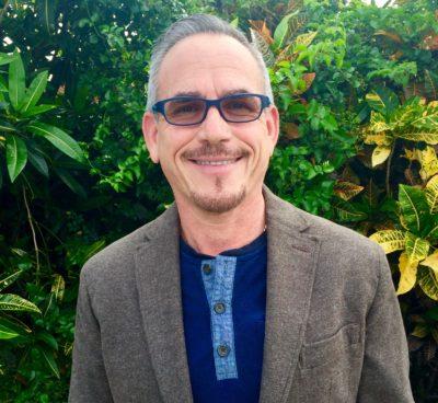 Carlos Alayon